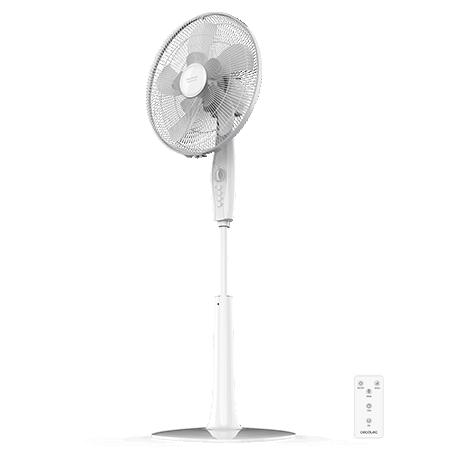 Ventilador EnergySilence 1010 Extreme Connected