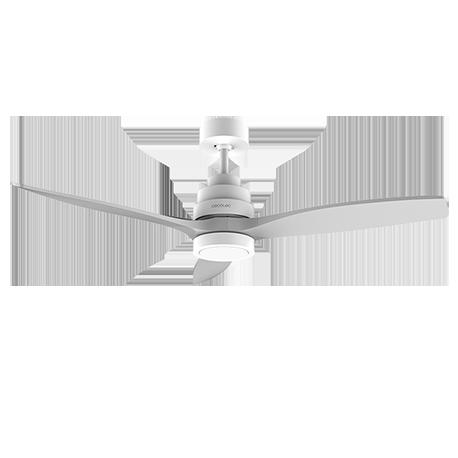 Ventilador de techo EnergySilence Aero 5200 White Design